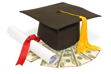 Scholarships For College >> Matthew Forchetti Riverside Christian Academy Student